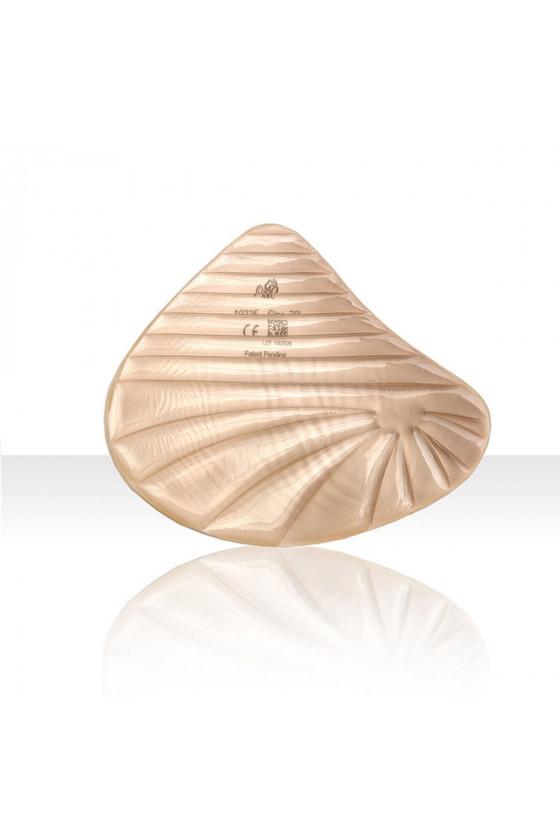 Brustprothese ABC Massage Form Asymmetric