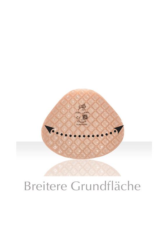 Brustprothese ABC Diamond