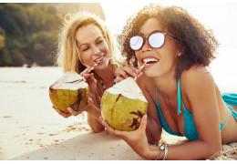 Bikinis - das Must-Have für den Sommer 2021