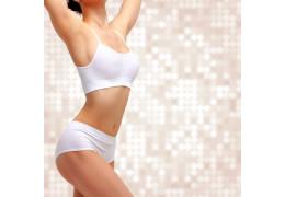 Panties für Damen - Gönne Dir etwas Besonderes für jeden Moment